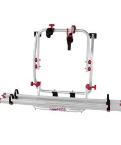 Fiamma Carry Bike VW T2 Bike Rack