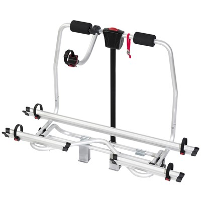 fiamma carry-bike active cycle rack