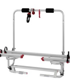 fiamma carry-bike xla pro 200 bike rack for caravans