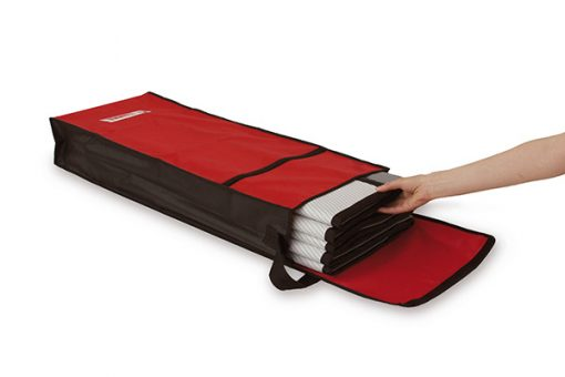 Patio Mat Bag