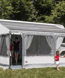 fiamma-zip-awnings-photo