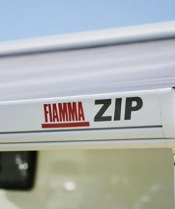 Buy Fiamma Products Online  We Fit and Supply Fiamma