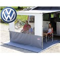 VW Privacy Room