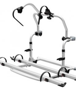 fiamma cycle rack