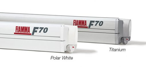 fiamma-f70-awnings