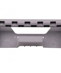 Fiamma-F45L-Rear-roller-ramp