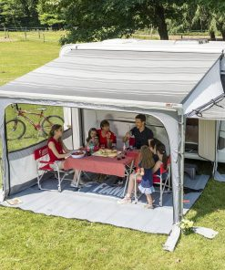 fiamma privacy room ultra light